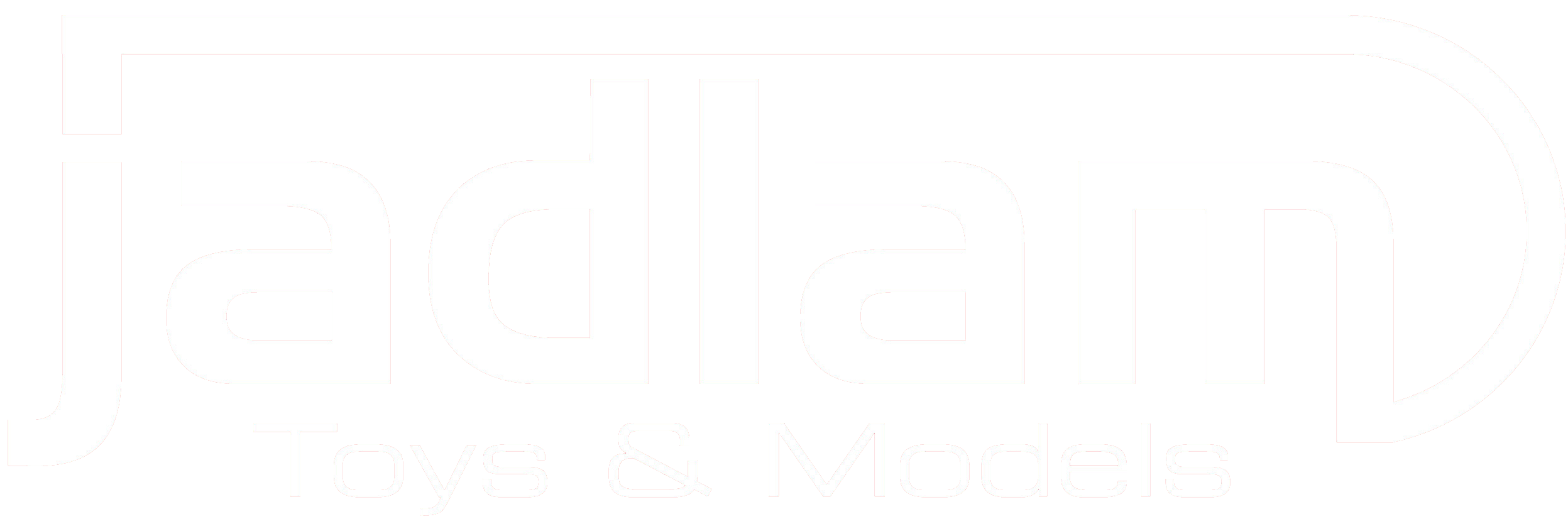 Jadlam Toys And Models